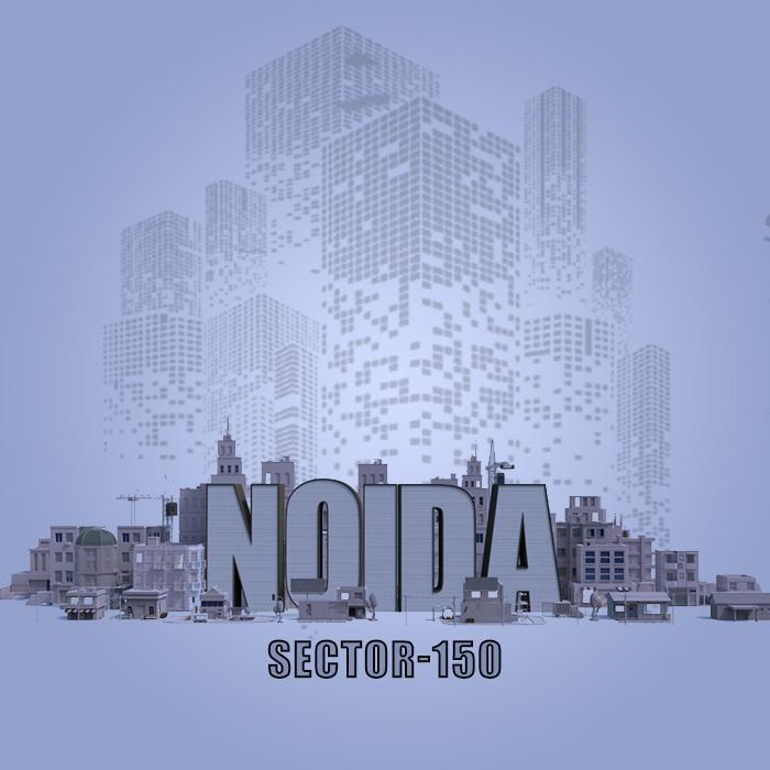 Sector 150 Noida